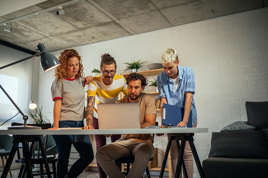 7 dicas para o sucesso dos pequenos negócios