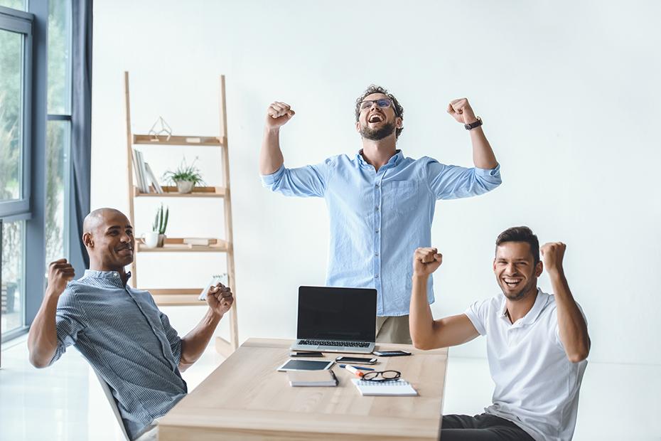 Melhor curso de licitação online: Licitante Extremo