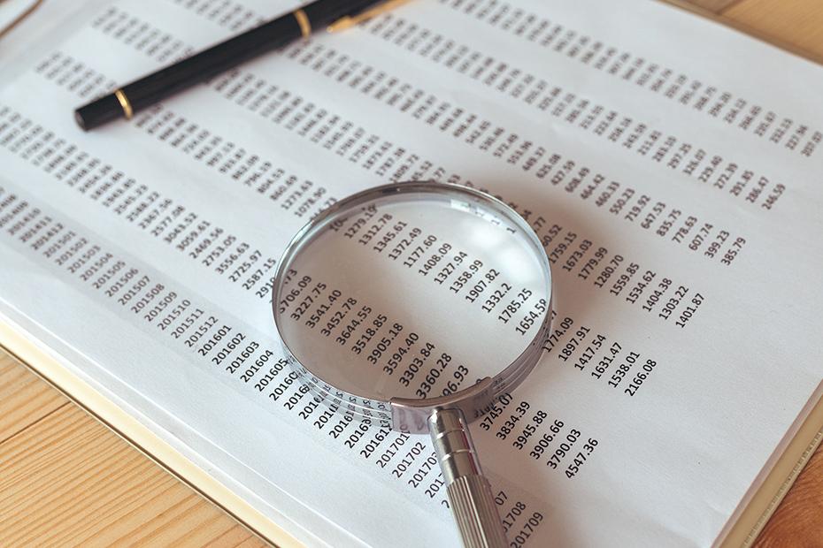 Como fazer Pesquisa de Preços para Licitações – IN 73/2020