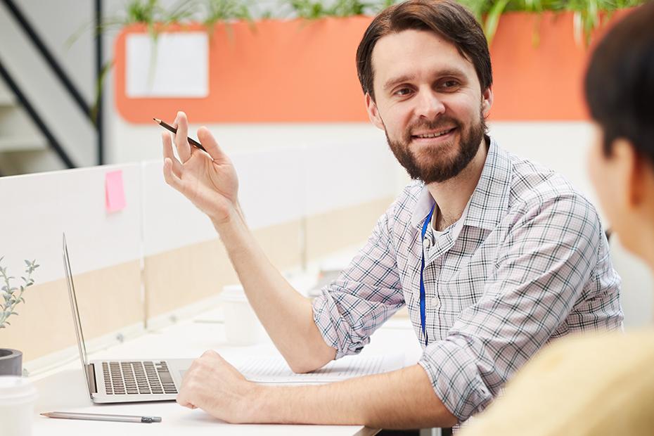 Analista de licitação: aprenda como faturar muito prestando serviços para várias empresas