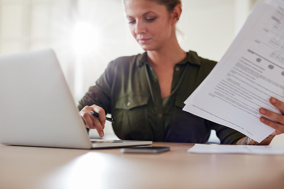 Descubra como e onde encontrar editais de licitação