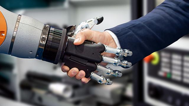 Robô de lances para licitações é crime?
