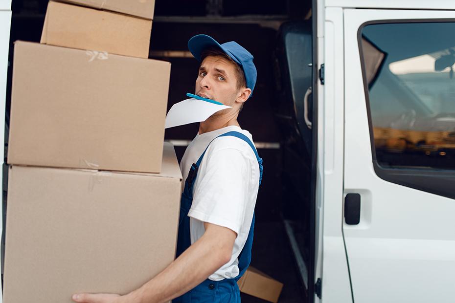 Estudo de caso: como gerenciar dificuldades na entrega